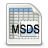 Gnome-X-Office-Spreadsheet-MSDS